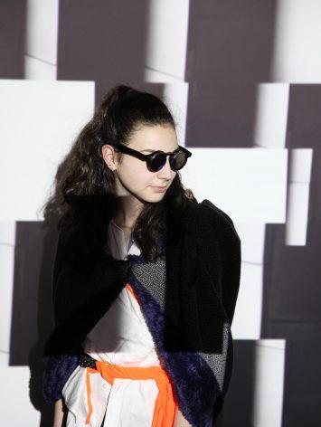 Fashion design university in italy 27
